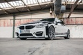 Picture F82, Coupe, BMW, BMW, Carbonfiber Dynamics