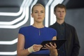 Picture Kate Winslet, Jeanine, Kate Winslet, Divergent, Insurgent, Chapter 2:Insurgent
