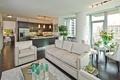 Picture apartments, luxury, Chicago, Illinois