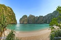 Picture Thailand, Stay, Province