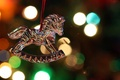 Picture toy, holiday, Christmas Wallpaper, christmas decoration, happy new year, new year, christmas color, the scenery