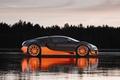 Picture machine, auto, Wallpaper, sport, car, veyron, supercar, bugatti, Bugatti, super, cars, wallpapers, super, Veyron, sports