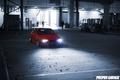 Picture E36, BMW