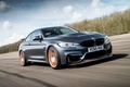 Picture GTS, F82, BMW, BMW