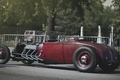 Picture hot, ford, cabrio, rod, hot, convertible, Ford, rod