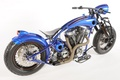 Picture style, wheel, bike, background, motorcycle, airbrushing, form, tuning, design
