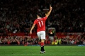 Picture Giggs, Manchester United, football, Great