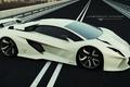 Picture super, Concept, Lamborghini, Tutaurus, car