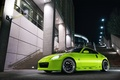 Picture Nissan, GZ3R, 350Z, Wheels