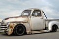 Picture Automobiles, Car, Wallpapers, Chevrolet, Pickup, Beautiful, Drift, Cramps, Pikat, Wallpaper, Old, Chevrolet, The Drift Truck, ...