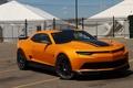 Picture auto, Chevrolet Camaro, Sports car