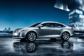 Picture Buick, LaCrosse, Buick, lacrosse