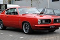 Picture Plymouth, Muscle, Barracuda, 1968, Barracuda, Plymouth