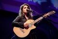 Picture Katie Melua, Guitar, Singer, Music, Girl
