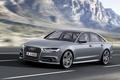Picture s-line, ultra, Audi, sedan, tfsi