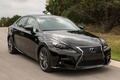 Picture road, car, IS 300h, Lexus, F-Sport, speed