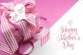 Picture love, pink, gift