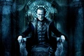 Picture vampire, Bill Nighy, Bill Nighy, Underworld: Rise of the Lycans, Another world: rise of the ...