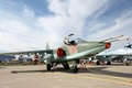 Picture the plane, 2011, BBC, Dry, Su-25, MAX