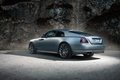 Picture Rolls-Royce, rolls-Royce, Wraith, Wright, Spofec