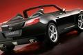 Picture Opel, cabrio