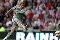Picture football, sport, Fernando Torres football players football