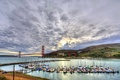 Picture yachts, photo, sailing, USA, San Francisco
