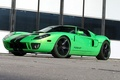 Picture Ford, gt, 790, Geiger