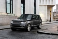 Picture 2015, land Rover, range Rover, Land Rover, Range Rover, Autobiography