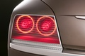 Picture Concept, round, point, Headlight, Imperial, Chrysler, LEDs
