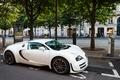 Picture Bugatti Veyron SuperSport, Veyron, Bugatti, SuperSport