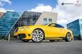 Picture Continental, Bentley, Vellano
