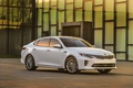 Picture SXL, Kia, 2015, Kia, Optima, white, Optima