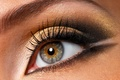 Picture eyes, eyelashes, 149, makeup