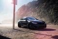 Picture Medio, Car, Black, HRE, F82, Sun, Front, Wheels, BMW, Grigio