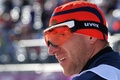 Picture glasses, Russia, skier, Sochi 2014, ski race, Paralympic games, Paralympics, Sergey Lapkin