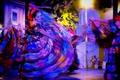 Picture dancing, Latin America, dance, dance, Latin america, danzas, danza, Latin America, dancing