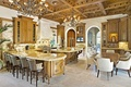 Picture kitchen, luxury, santa fe, home