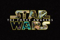 Picture Star Wars: Episode VII - The Force Awakens, Rey, Finn, Kylo Ren, Star wars: the ...
