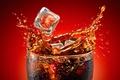 Picture yoram aschheim, Coca-Cola, ice