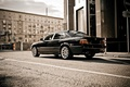 Picture E38, Car, wallpapers, BMW 750, Wallpaper, BMW
