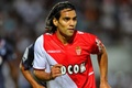 Picture Monaco, Football, Football, The tiger, Radamel Falcao, Radamel Falcao, Monaco Football Player, Sport, Club