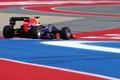 Picture formula 1, the car, race, formula one, red bull, Sebastian Vettel, United States GP