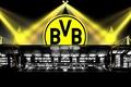 Picture Dortmund, Borussia, The Signal Iduna Park