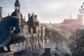 Picture paris, Arno, Arno, Assassin's Creed: Unity