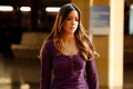 Picture Chloe Bennet, Skye, Agents of Shield, Agents Of Shield