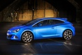 Picture Astra, OPC, Opel, Astra, Opel, 2011