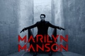 Picture Marilyn Manson, Rock, Antichrist, Music
