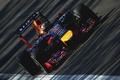 Picture Champion, Sebastian, RB10, Racer, Formula 1, Red Bull, Vettel