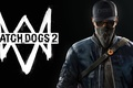 Picture Ubisoft, PS4, Xbox One, Watch Dogs 2, Marcus Holloway